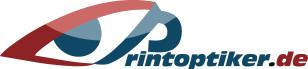 Printoptiker-Logo